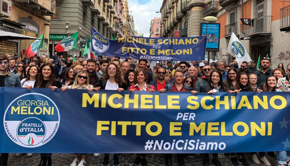 fitto_schiano_meloni