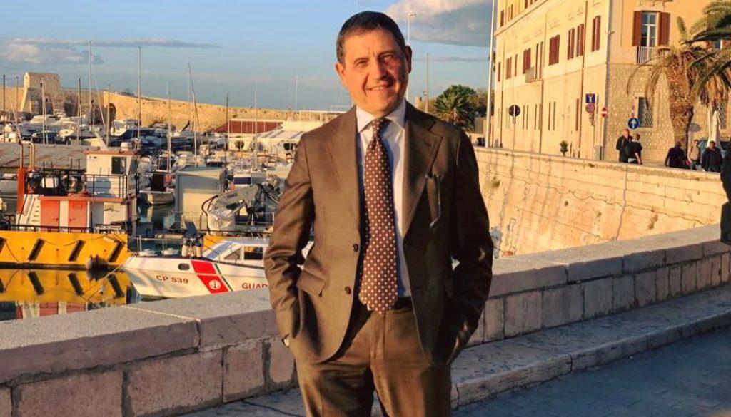 Michele Schiano