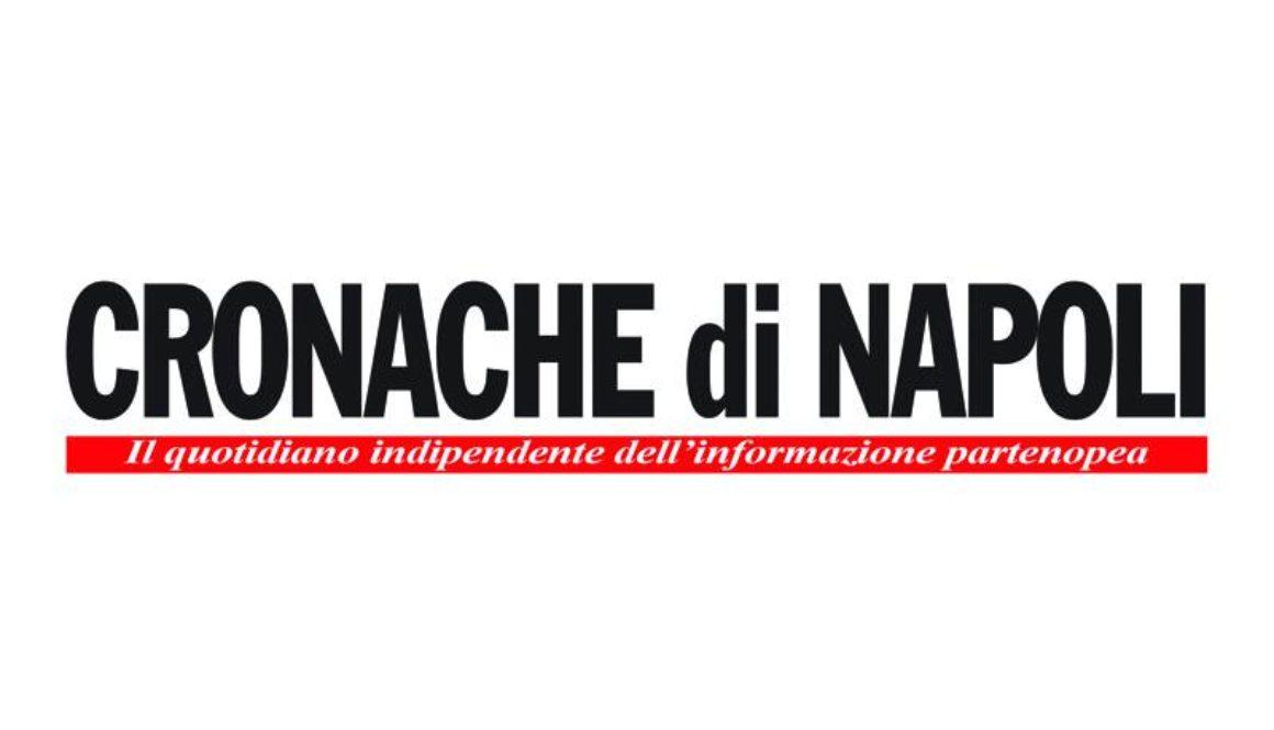 cronache di Napoli